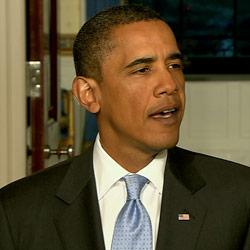 t1main_obama_remarks_tue_pool