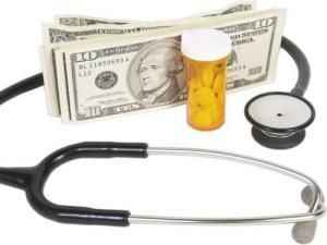 health_insurance_gif