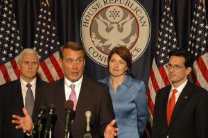 House-GOP-Leadership
