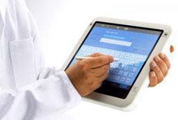 picture is from www.healthcareitnews.com